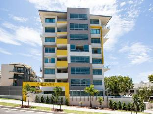 Nova Mooloolaba Beach Apartment