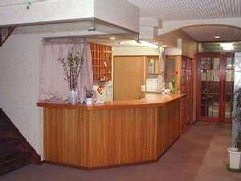 Refure Inn Fukuzawa