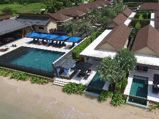 タイズ ブティック サムイ リゾート & スパ Tides Boutique Samui Resort & Spa