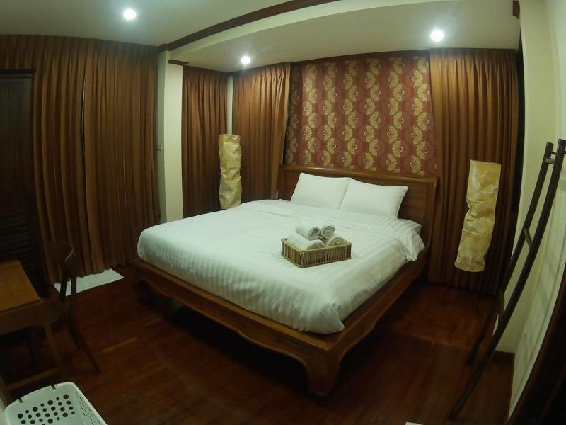 Nakara Property Hotel
