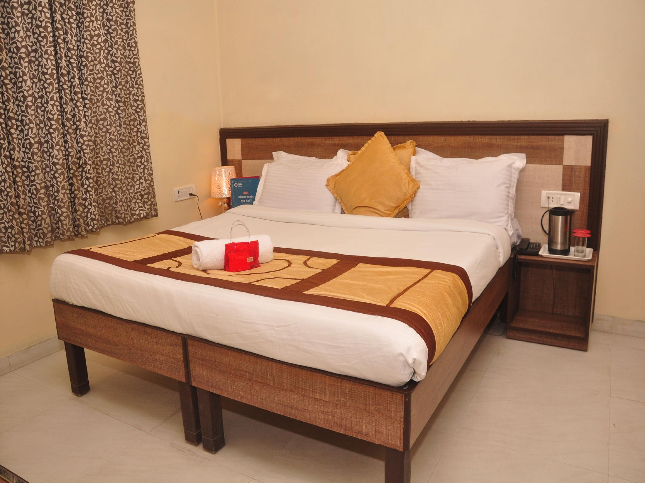 Reviews OYO Rooms Mai Sewan Bazar