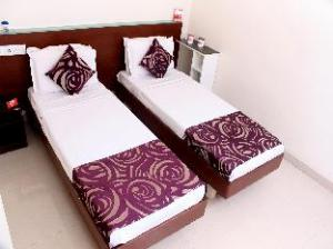 OYO Rooms Mysore MG Road