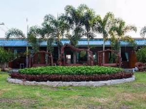 Suanhom Resort