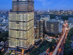 The Prince Gallery Tokyo Kioicho a Luxury Collection Hotel