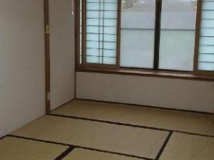 山彦合租公寓 (Tsugaike Kougen Share House Yamabiko)
