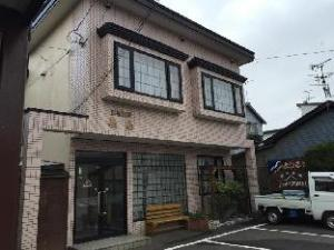 Minshuku Ryokan Nagashima