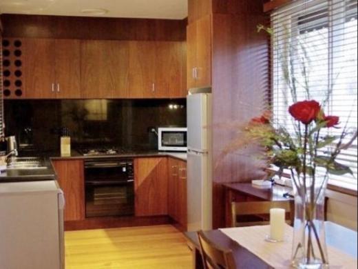 Boutique Stays - Sandyside, Sandringham Villa Unit
