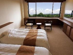 Om The Guernsey Hotel & Resort (The Guernsey Hotel & Resort)