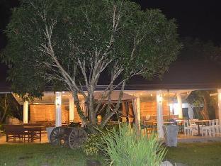 picture 3 of Las Ventanas Tagaytay