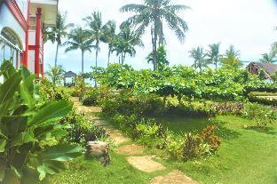 picture 5 of Toris Paradise