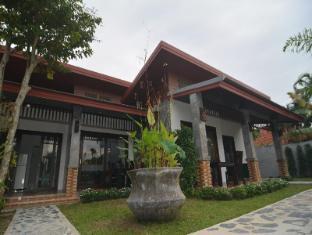 Arthaya Villas - Koh Lanta