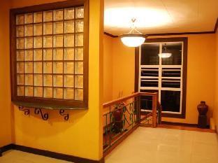 picture 4 of Blue Harbor Inn