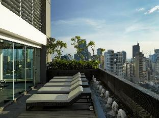 picture 4 of SIGLO SUITES @ The Gramercy Residences