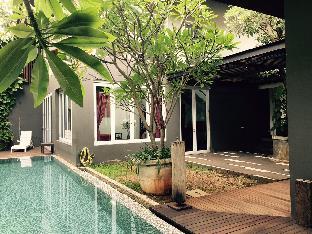 ONOMA Residences