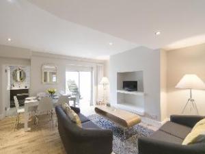 FG Property - Earls Court - Ongar Road V