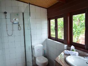 %name Green Coconut 2 Bedroom Beach Front Villa A8 เกาะสมุย
