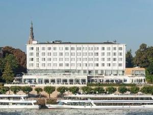 Ameron Hotel Koenigshof