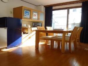 KM Family Type Apartment near Ueno - 1