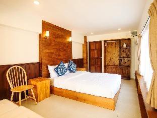 パーイ ヨドド リゾート Pai Yododo Resort