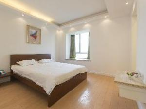 YL International Serviced Apartment-8 Park Avenue