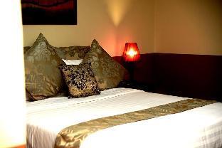 picture 2 of Hotel Elegant