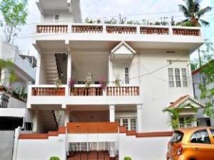 33 Heritage Avenue - Fort Kochi