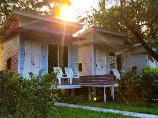 サイアム コテージ Siam Cottage