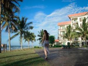 Σχετικά με Ocean Dream Beach Resort & Villas (Ocean Dream Beach Resort & Villas)