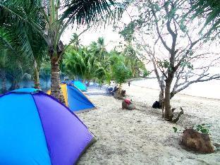 picture 4 of Bayog Beach Campsite