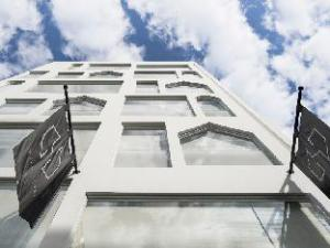 關於二十輪旅店大安館 (Swiio Hotel Daan)