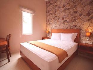 Amaya Suites Hotel
