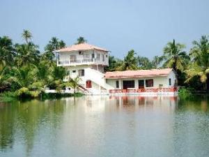 Akshay Homestay