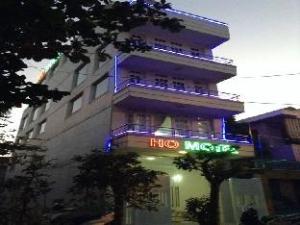 Ho Motel