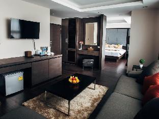 テトリス ホテル Tetris Hotel