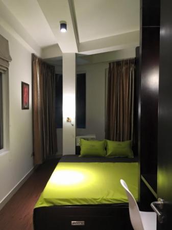 Hanoi Tomodachi House Hanoi