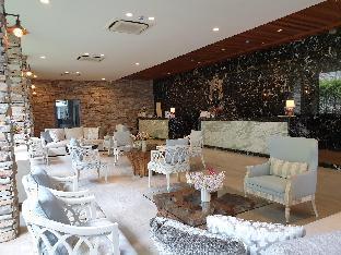 Rajah Hotel โรงแรมราชา
