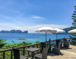 HIP Seaview Resort @ Phi Phi ฮิป ซีวิว รีสอร์ต แอท พีพี