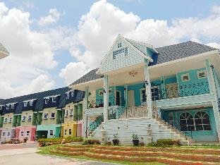 ナーバンメ リゾート Nabanmae Resort