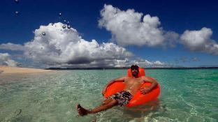 picture 4 of Bravo Beach Resort