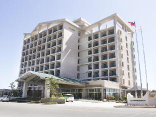 Formosa Naruwan Galaxy Hotel