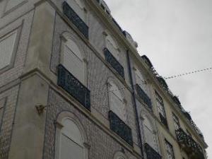 SSs Apartments - Conde Barao