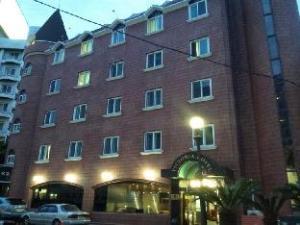 關於JJ飯店 (JJ Hotel)
