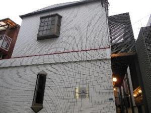 Private Apartment at Ebisu