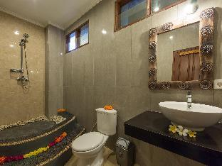 Padma Ubud Retreat
