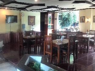 deQur Hotel Bandung
