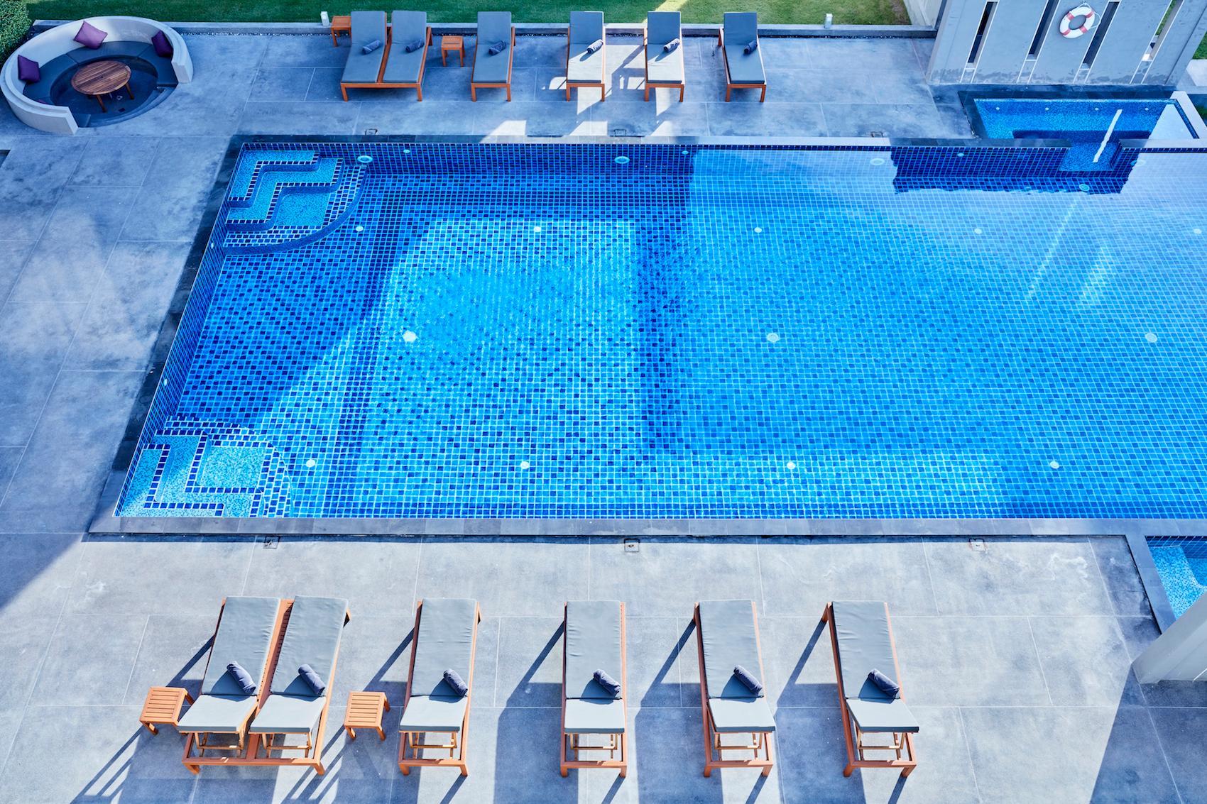 Serenity Hotel & Spa Onsen