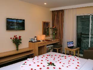 %name Begonia Nha Trang Hotel Nha Trang