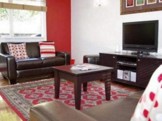 Boutique Stays - Sandyside 2, Sandringham Villa Unit