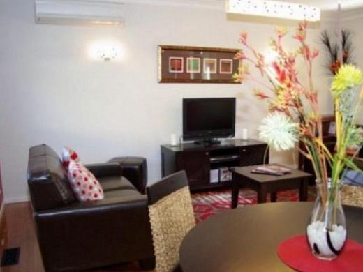 Boutique Stays - Sandyside 3, Sandringham Villa Unit