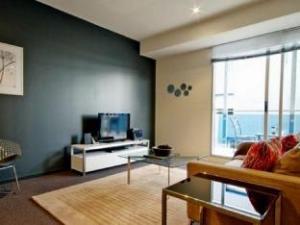 Boutique Stays Apartment Zinc 405